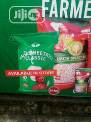 Nigerian Rice (No Stone)   Meals & Drinks for sale in Lagos State, Yaba