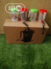 Suppliers Of Electric Kettle   Kitchen Appliances for sale in Lagos State, Ikeja