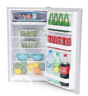 Brand New Hisense Fridge For Sale | Kitchen Appliances for sale in Abuja (FCT) State, Central Business District