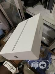 Apple iPad mini 5 64 GB Silver | Tablets for sale in Lagos State, Lekki Phase 1