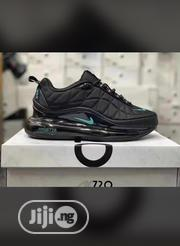 Nike Airmax 98 X 720 Hybrid | Shoes for sale in Lagos State, Lagos Island