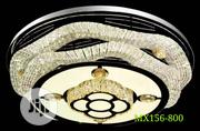 Flush Chandelier By 800   Home Accessories for sale in Lagos State, Victoria Island
