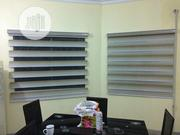 ZEBRA Blinds | Home Accessories for sale in Rivers State, Port-Harcourt