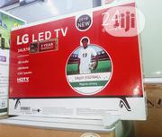 "New LG 26""Inch LED Full HD TV With Bracket + Warranty 2 Years 