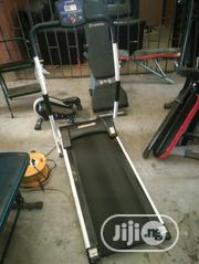 Electrical Treadmill | Sports Equipment for sale in Lagos State, Surulere
