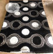Small Circle Design Center Rugs (4/6) | Home Accessories for sale in Oyo State, Igbo Ora