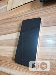 Apple iPhone XS Max 256 GB Silver | Mobile Phones for sale in Lagos State, Ikeja