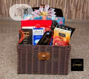 Luxe Hampers | Other Services for sale in Lagos State, Ikeja