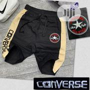 Convers Short | Clothing for sale in Lagos State, Lagos Island