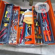 Complete Mechanical Tools Box | Hand Tools for sale in Lagos State, Ojo