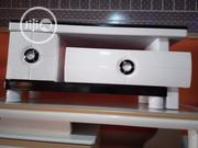 Small Tv Stand | Furniture for sale in Edo State, Benin City