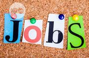 Canadian Open Employment With Work Permit | Travel Agents & Tours for sale in Lagos State, Lagos Mainland