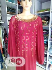 Bubu Kaftan 5% Discount Order Yours Now | Clothing for sale in Lagos State, Mushin