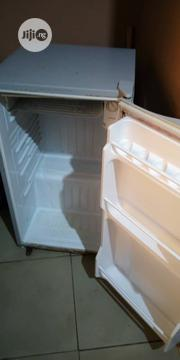 Cool Point Fridge | Kitchen Appliances for sale in Anambra State, Awka