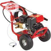 Pressure Washer Machine | Garden for sale in Lagos State, Orile