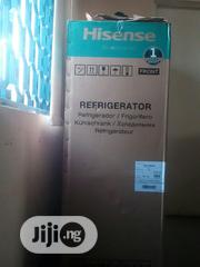 Refrigerator Double Door (130liter) | Kitchen Appliances for sale in Abuja (FCT) State, Central Business District