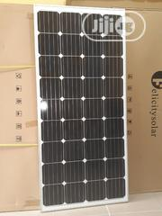 160watts 12volts Solar Panel   Solar Energy for sale in Lagos State, Ojo