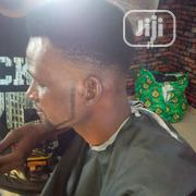 Obuky Barbing Salon   Health & Beauty Services for sale in Oyo State, Oluyole