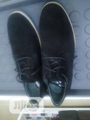 Original Polo Shoe | Shoes for sale in Lagos State, Surulere
