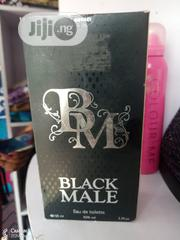 Men's Spray 80 ml | Fragrance for sale in Oyo State, Oluyole