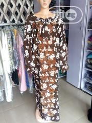 Kaftan Gown With Stone. | Clothing for sale in Lagos State, Mushin