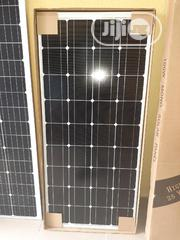 80watts 12volts Solar Panel | Solar Energy for sale in Lagos State, Ojo