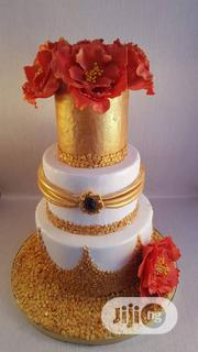 Glorious Cakes And Events | Party, Catering & Event Services for sale in Ogun State, Ado-Odo/Ota