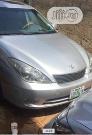 Lexus ES 2005 330 Silver   Cars for sale in Imo State, Owerri North