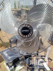 Gasa Standing Fan | Home Appliances for sale in Abuja (FCT) State, Gwarinpa