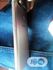 Tecno Camon X 16 GB Gold | Mobile Phones for sale in Osun State, Ife Central