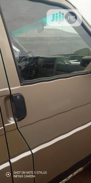 Volkswagen Transporter Bus 2003 For Sale   Buses & Microbuses for sale in Lagos State, Ikotun/Igando