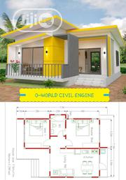 Architecture And Civil Engineering | Building & Trades Services for sale in Lagos State, Ajah
