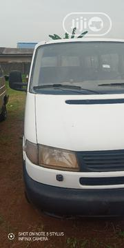 Volkswagen Transporter Bus For Sale   Buses & Microbuses for sale in Lagos State, Ikotun/Igando