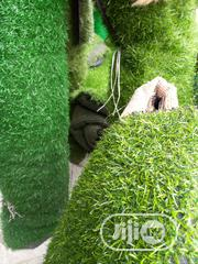 High Quality Synthetic Grass Carpet @ Your Affordable Price | Garden for sale in Lagos State, Surulere