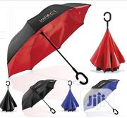Good-luck 8 Panel Umbrella With Wind Proof | Safety Equipment for sale in Lagos State, Victoria Island