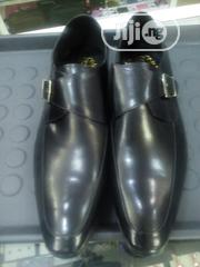 Balinu Corporate Shoe | Shoes for sale in Lagos State, Surulere