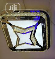 Led Ceiling Fitting Square 500mm | Home Accessories for sale in Lagos State, Lagos Mainland