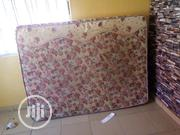 A Used Mattress For Sale | Furniture for sale in Ondo State, Akure North