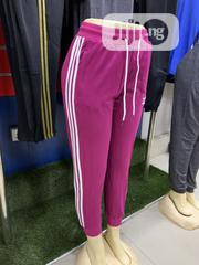 Ladies Track Down | Clothing for sale in Lagos State, Lekki Phase 2