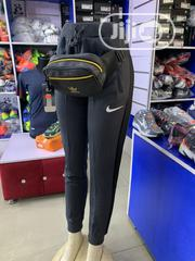 Quality Female Joggers | Clothing for sale in Lagos State, Victoria Island