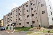 For Sale A 41 Rooms Hotel | Commercial Property For Sale for sale in Abuja (FCT) State, Garki 1