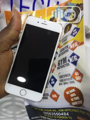 Apple iPhone 6s 64 GB Gold | Mobile Phones for sale in Lagos State, Ipaja