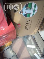 LG 32inches LED TV With Two Years Warranty | TV & DVD Equipment for sale in Rivers State, Port-Harcourt
