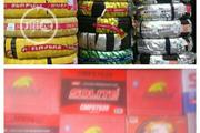 Eto'p Investment Tyres And Batteries | Vehicle Parts & Accessories for sale in Lagos State, Mushin