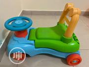 Drive Baby Car | Toys for sale in Abuja (FCT) State, Kubwa