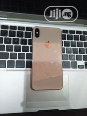 New Apple iPhone XS Max 64 GB Gold | Mobile Phones for sale in Abuja (FCT) State, Utako