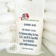 Sorbic Acid | Manufacturing Materials & Tools for sale in Lagos State, Ojota