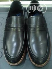 Franco Vanetti Shoe | Shoes for sale in Lagos State, Surulere