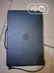 Laptop HP 4GB Intel Core i3 500GB | Laptops & Computers for sale in Ondo State, Owo