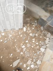 Spanish Wall Tiles | Building Materials for sale in Lagos State, Orile